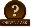 Order / Ask
